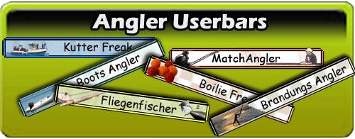 userbars